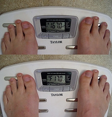 Fat Weight