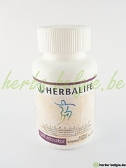 Herbalife Cell