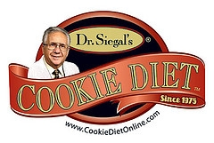 Siegal Cookie