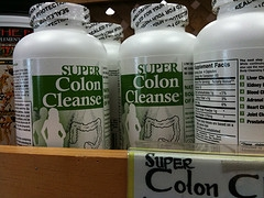 Super Colon