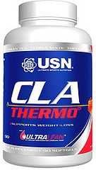 Ultimate Thermogenic